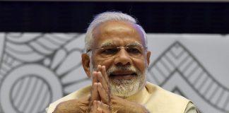 Latest news on Narendra Modi|ThePrint.in