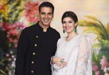 News on Twinkle khanna