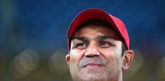 News on Cricket