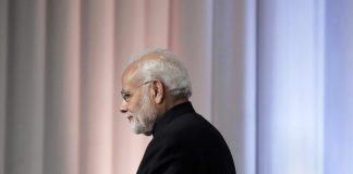 news on BJP and narendra modi