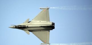 News on rafale