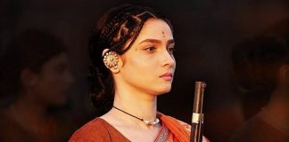 news on manikarnika