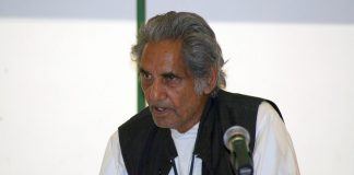 News on Poet_Gopaldas_Neeraj