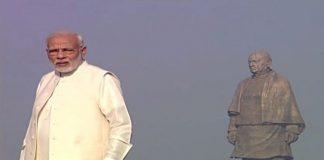narendra-modi-sardar-patel-696x400