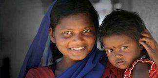 news on tribals
