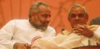 Narendra-Modi-with-Atal-Bihari-Vajpayee-
