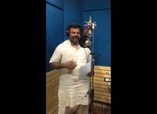 news on raja-singh